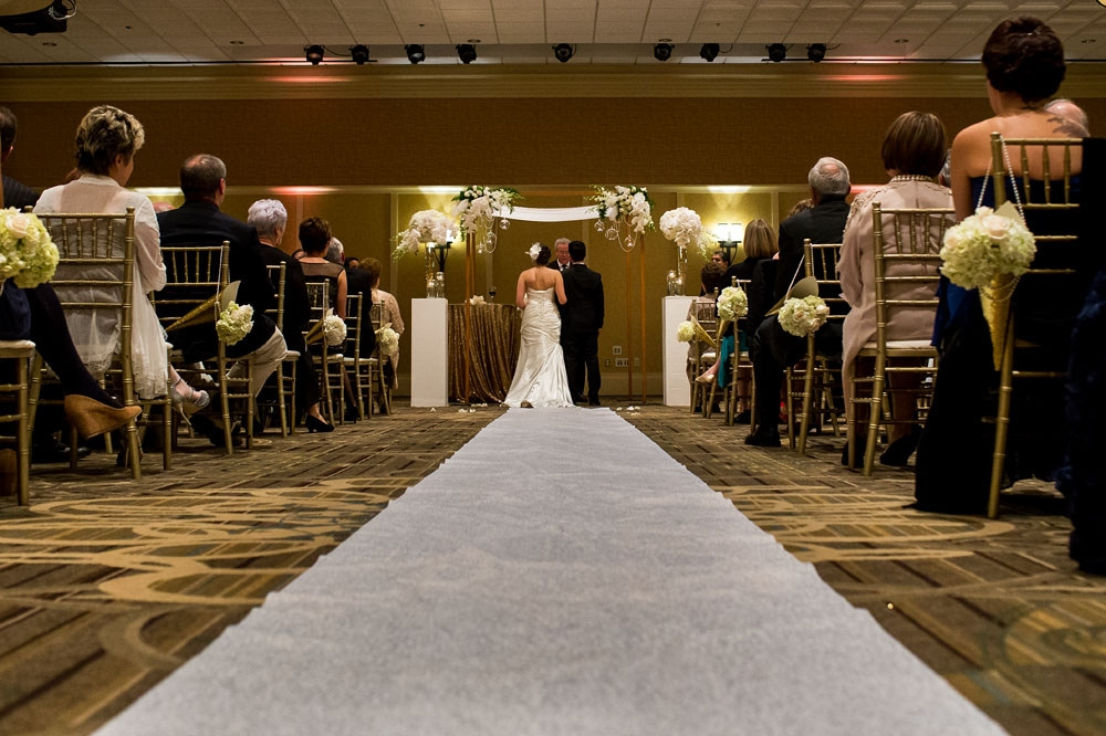 Bolger-Center-Wedding_24.jpg
