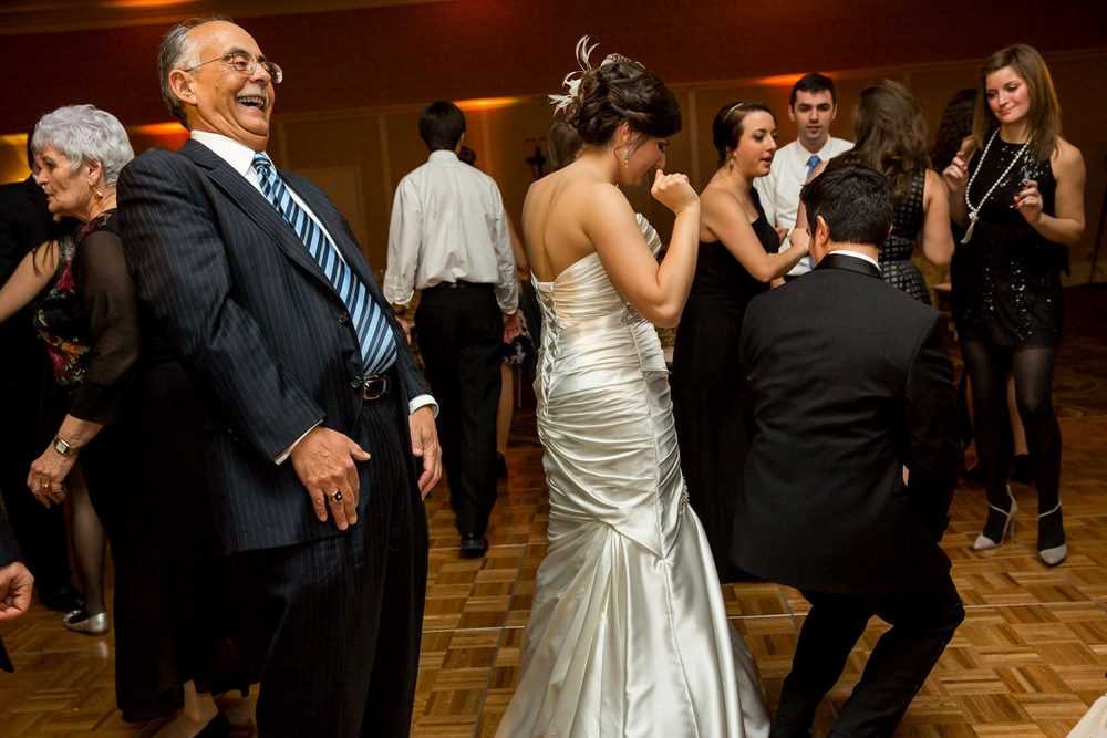 Bolger-Center-Wedding_37.jpg