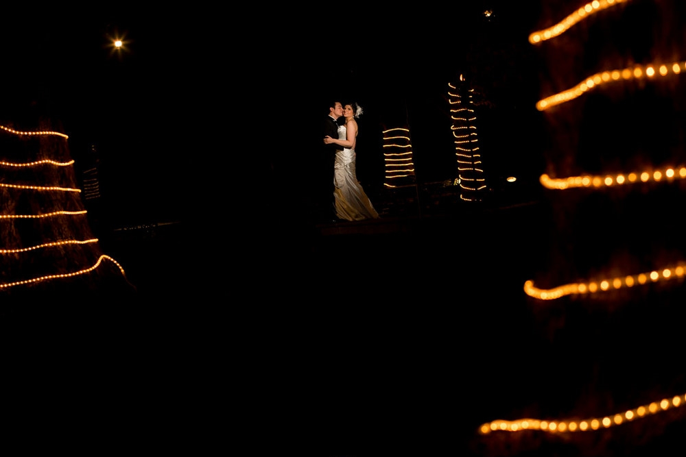 Bolger-Center-Wedding_47.jpg