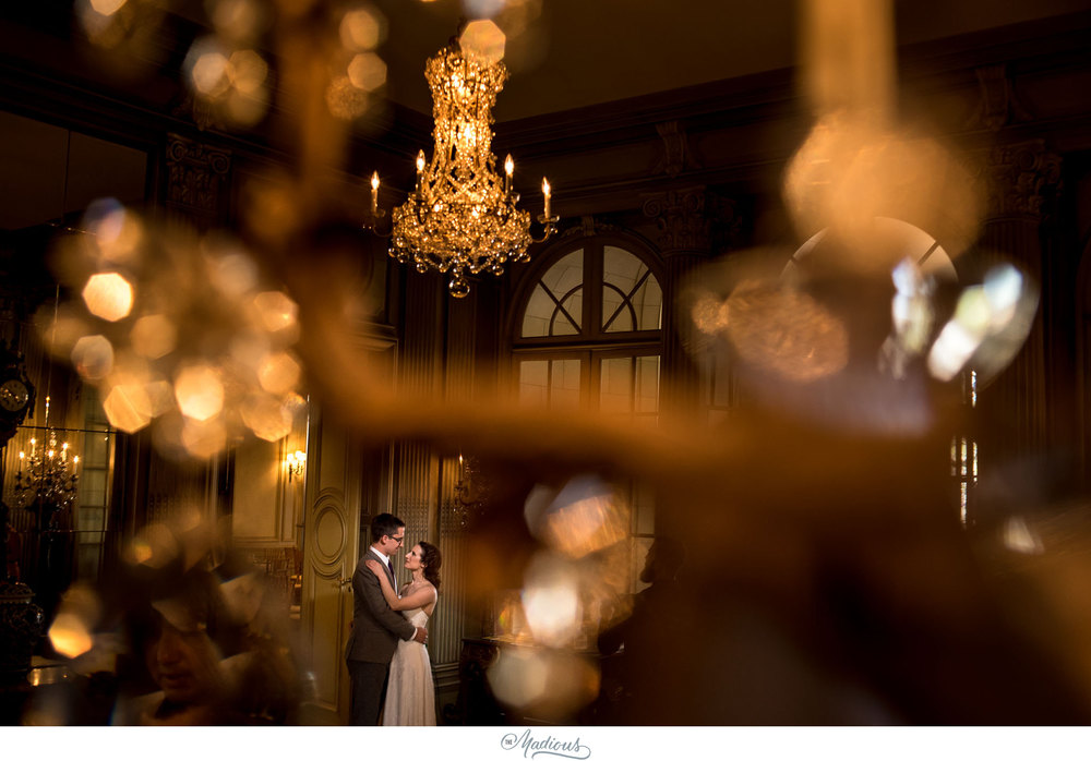 Meridian House DC wedding_18.JPG