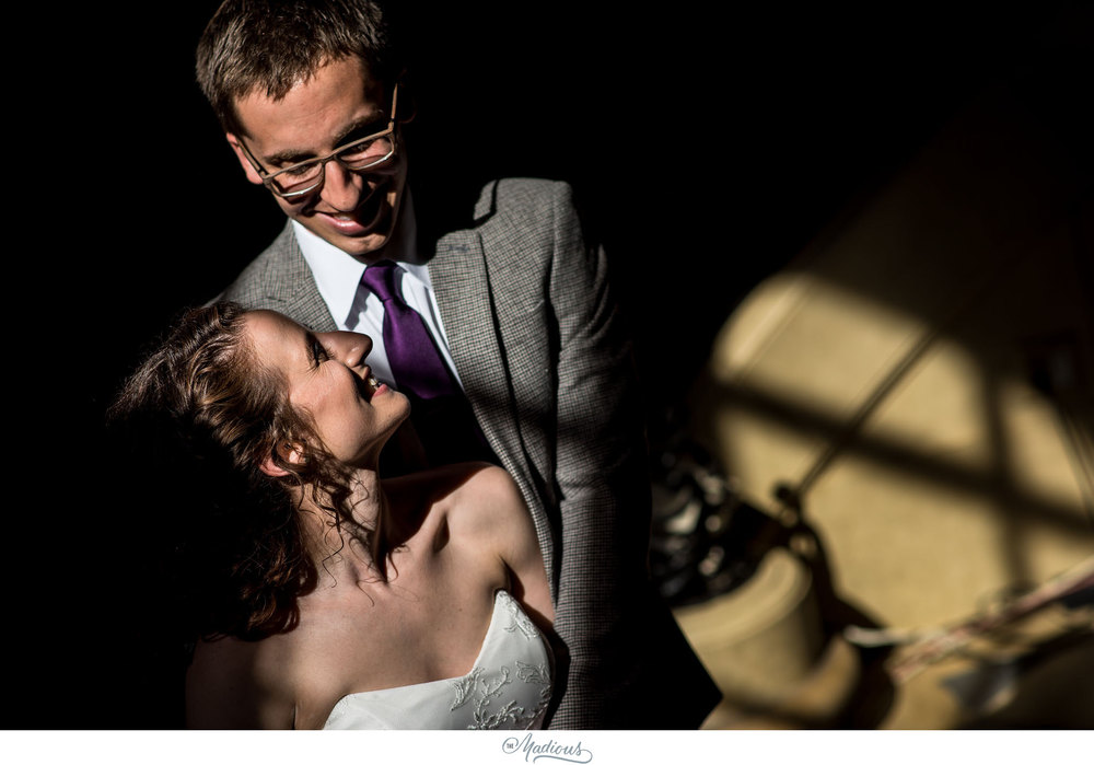 Meridian House DC wedding_20.JPG
