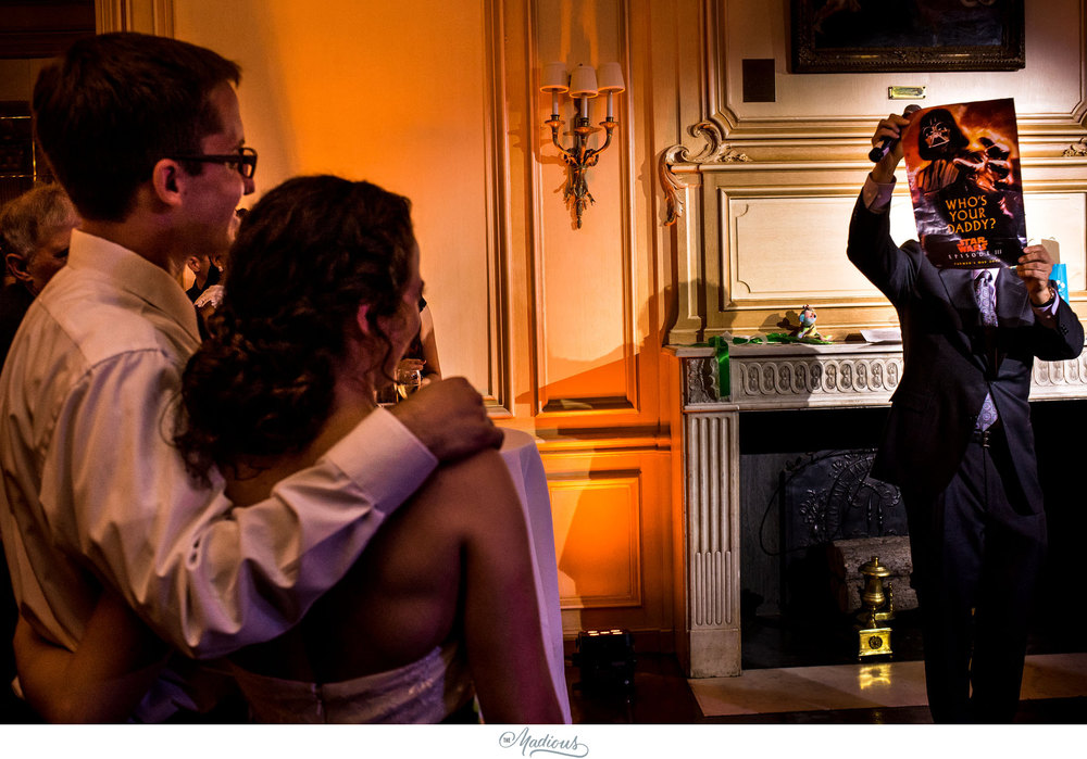 Meridian House DC wedding_35.JPG