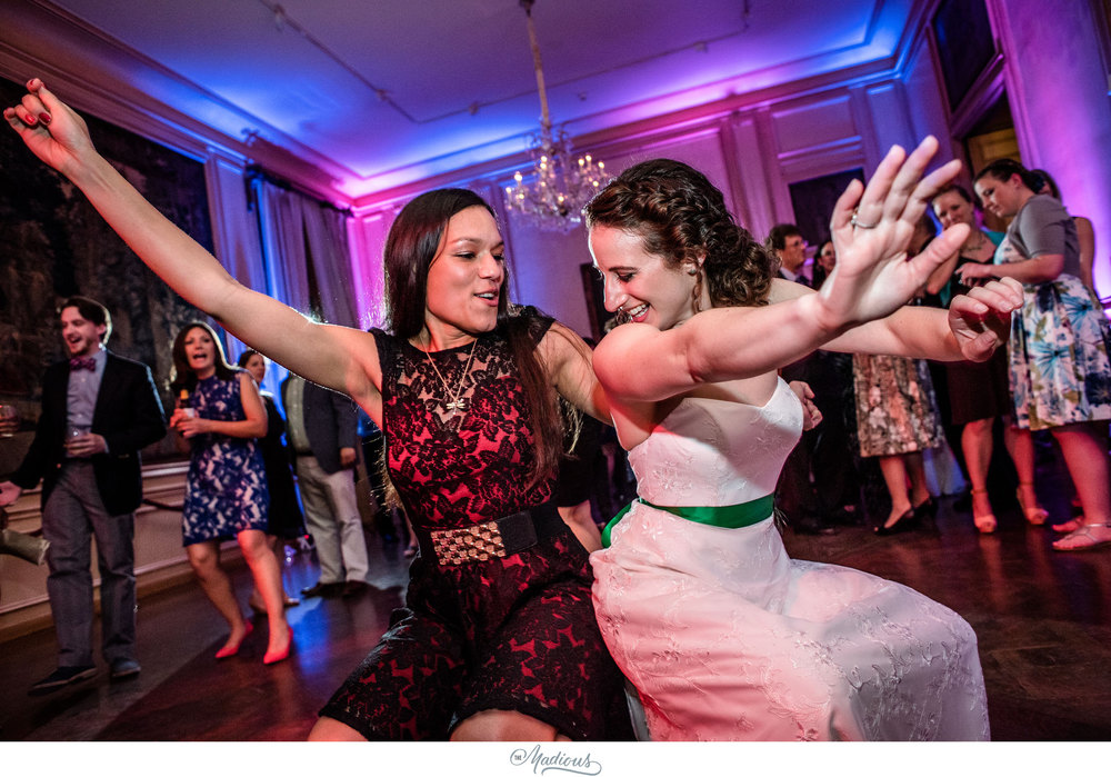Meridian House DC wedding_41.JPG