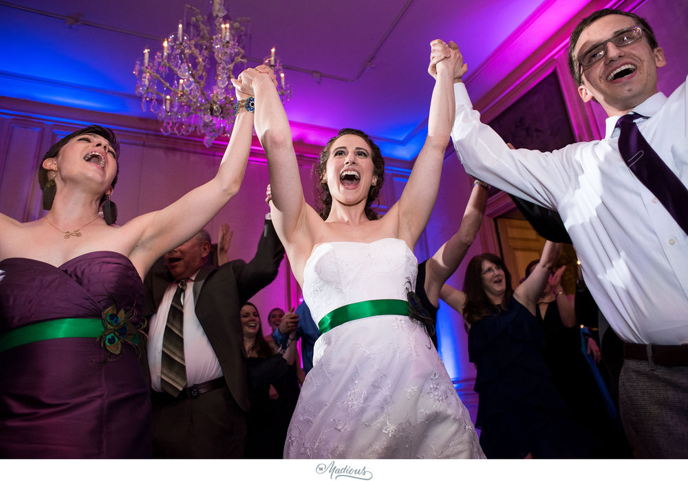 Meridian House DC wedding_44.JPG