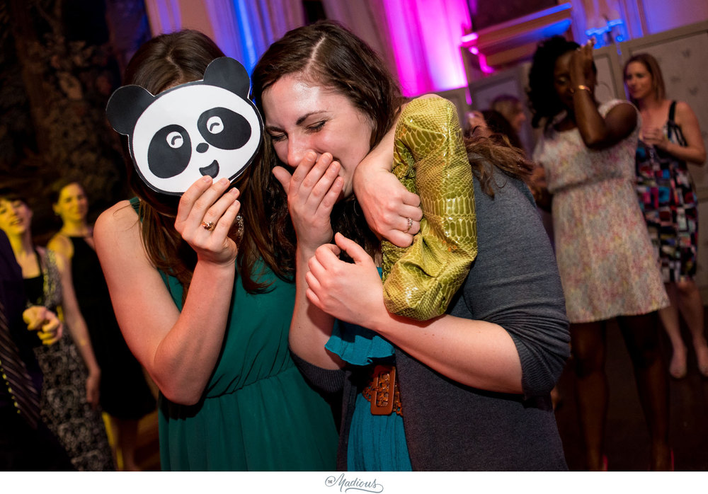 Meridian House DC wedding_48.JPG