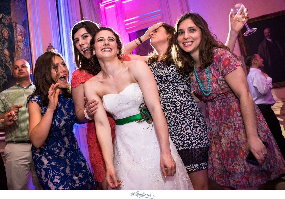 Meridian House DC wedding_49.JPG