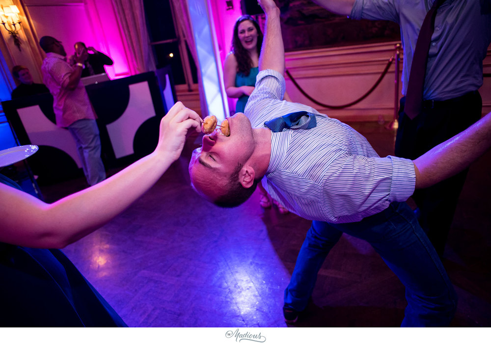 Meridian House DC wedding_53.JPG