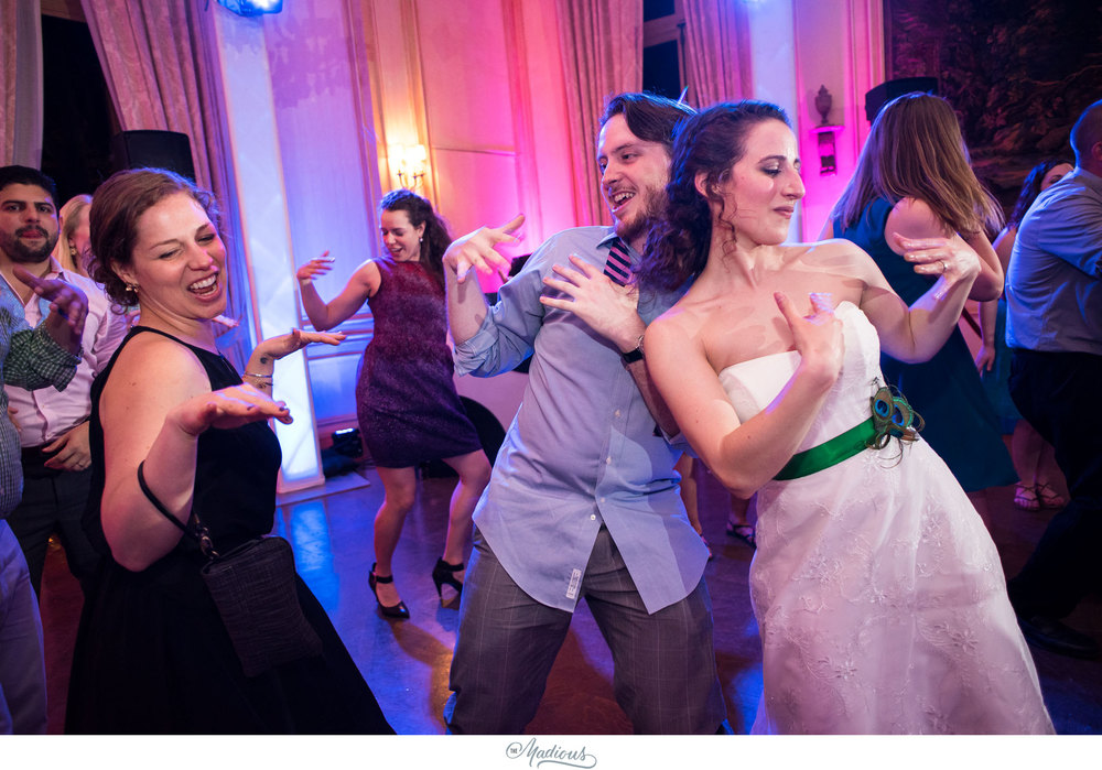 Meridian House DC wedding_57.JPG