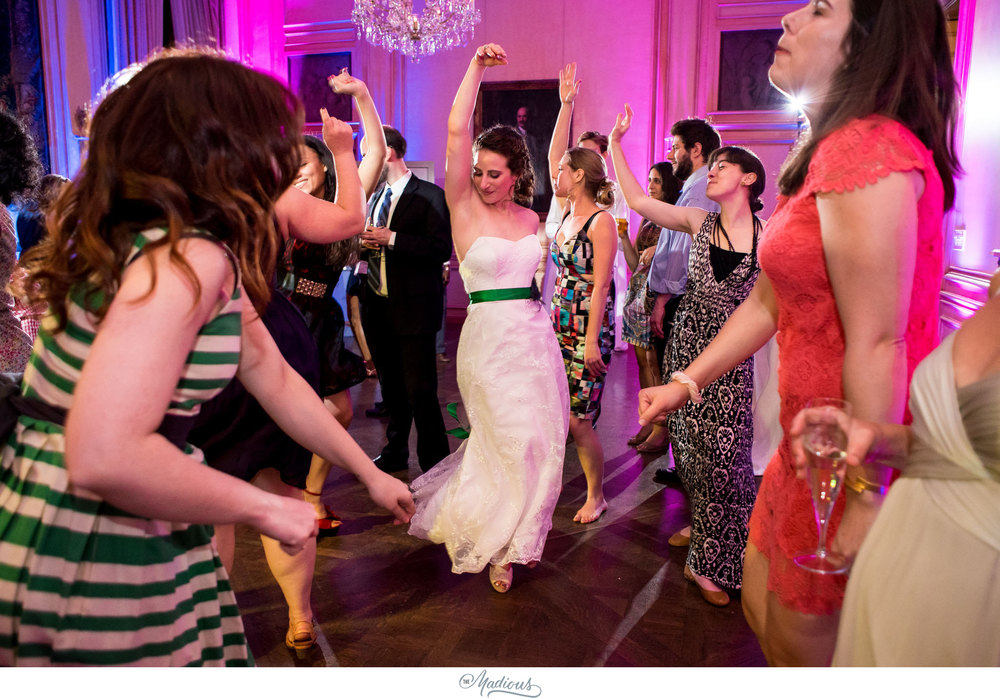 Meridian House DC wedding_56.JPG