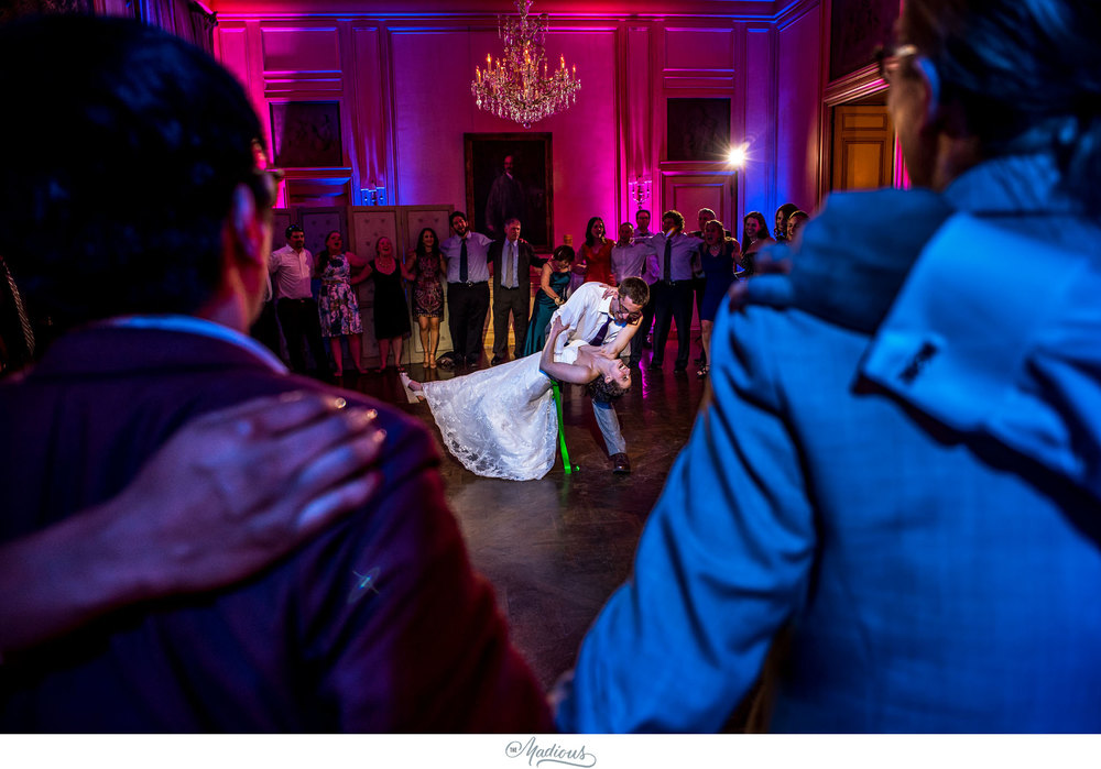 Meridian House DC wedding_58.JPG