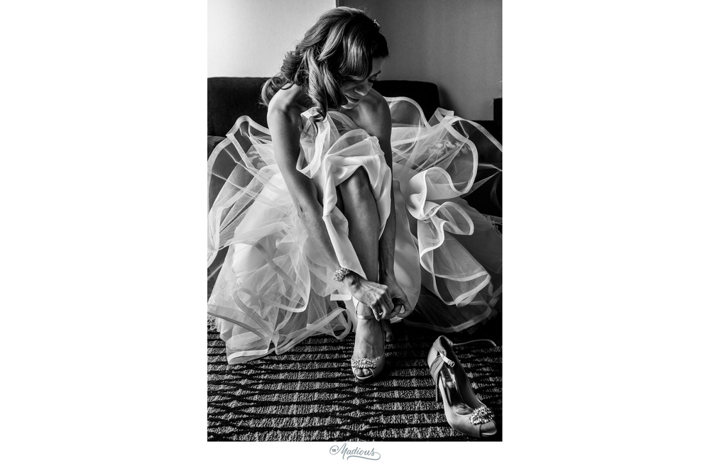 Malmaison_DC_Spring_Wedding_06.jpg