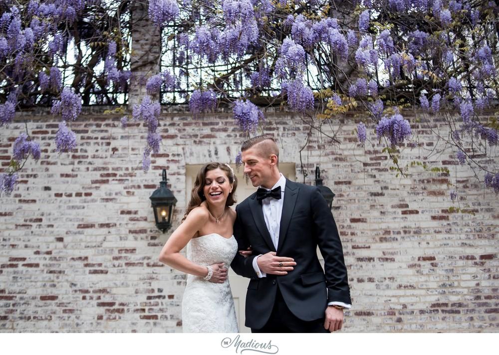 Malmaison_DC_Spring_Wedding_14.jpg