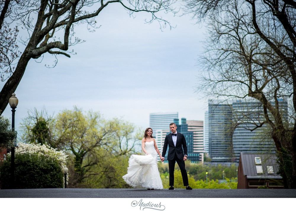 Malmaison_DC_Spring_Wedding_15.jpg