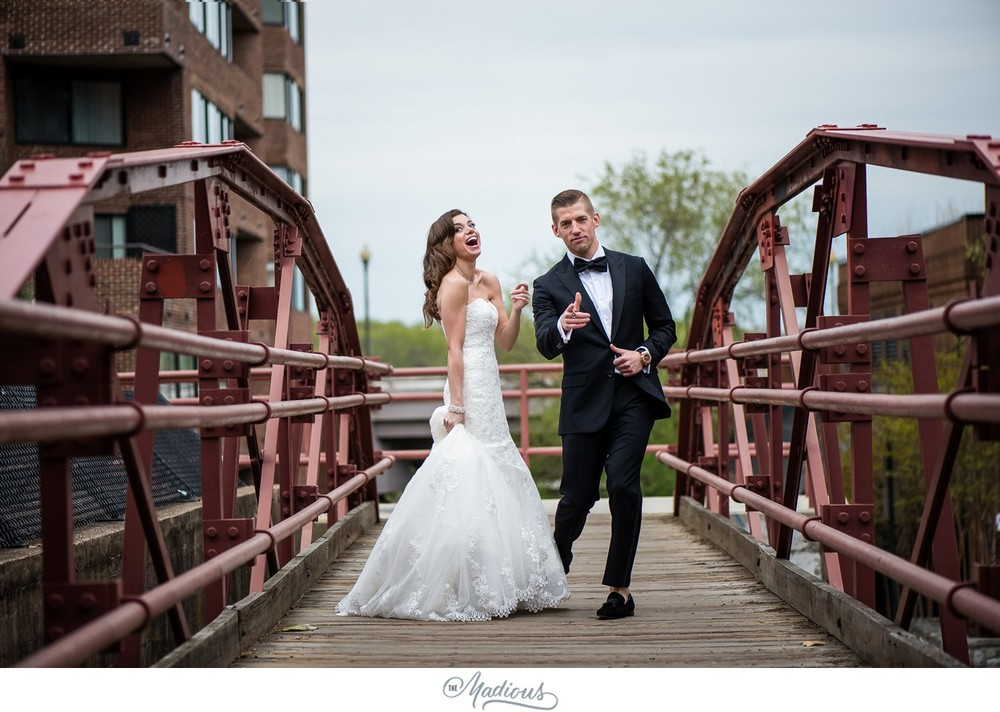 Malmaison_DC_Spring_Wedding_17.jpg