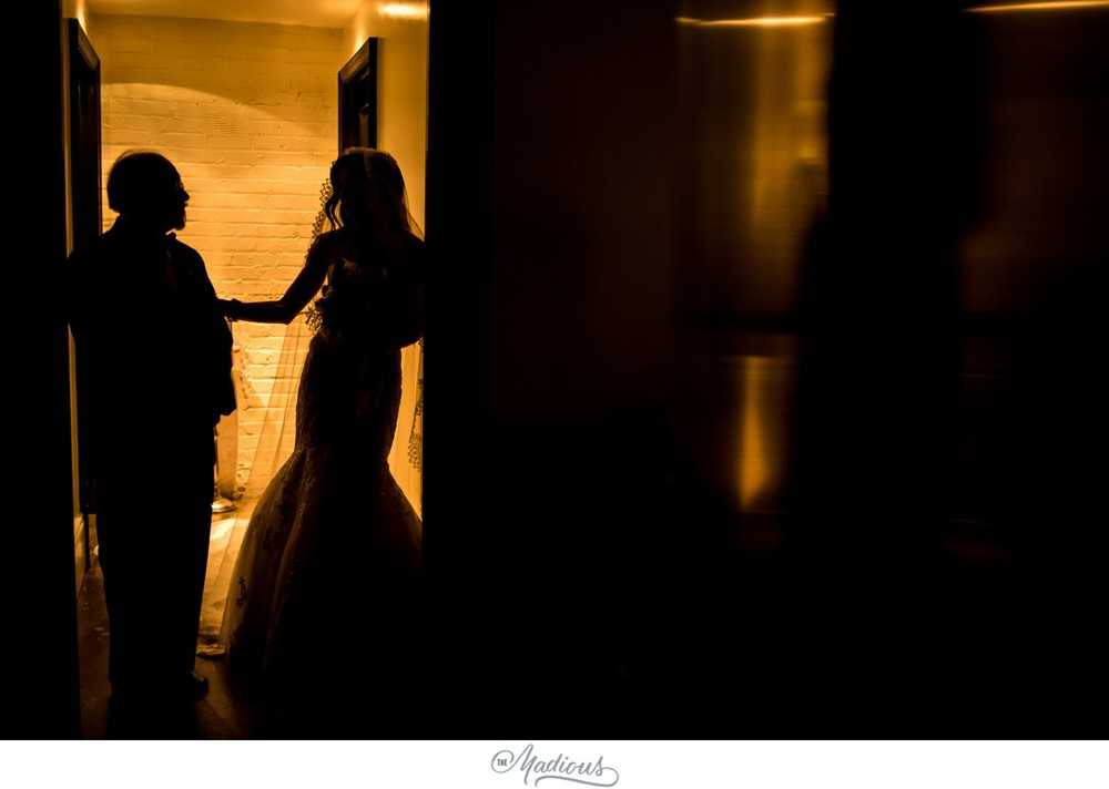 Malmaison_DC_Spring_Wedding_23.jpg