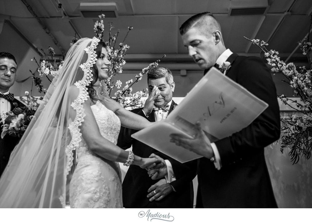 Malmaison_DC_Spring_Wedding_24.jpg