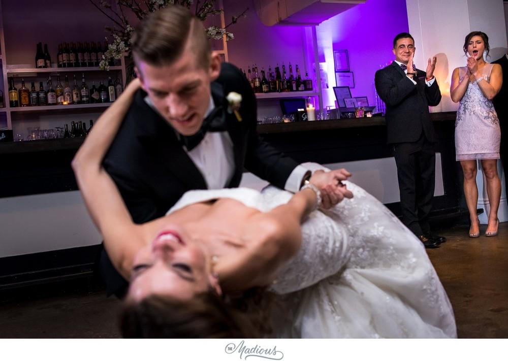 Malmaison_DC_Spring_Wedding_29.jpg