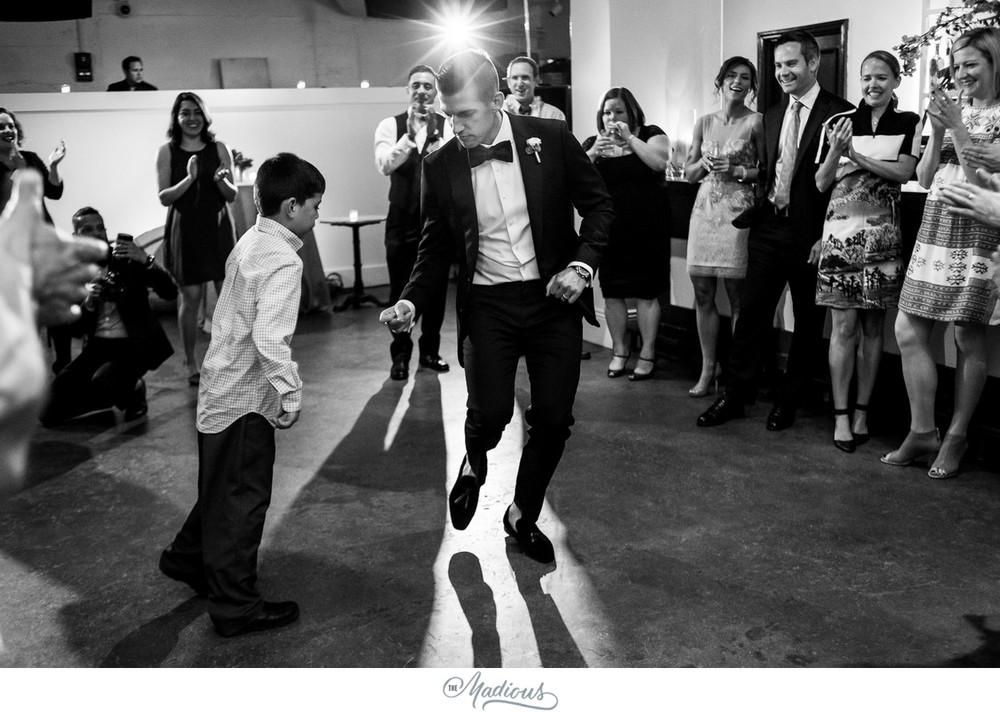 Malmaison_DC_Spring_Wedding_34.jpg