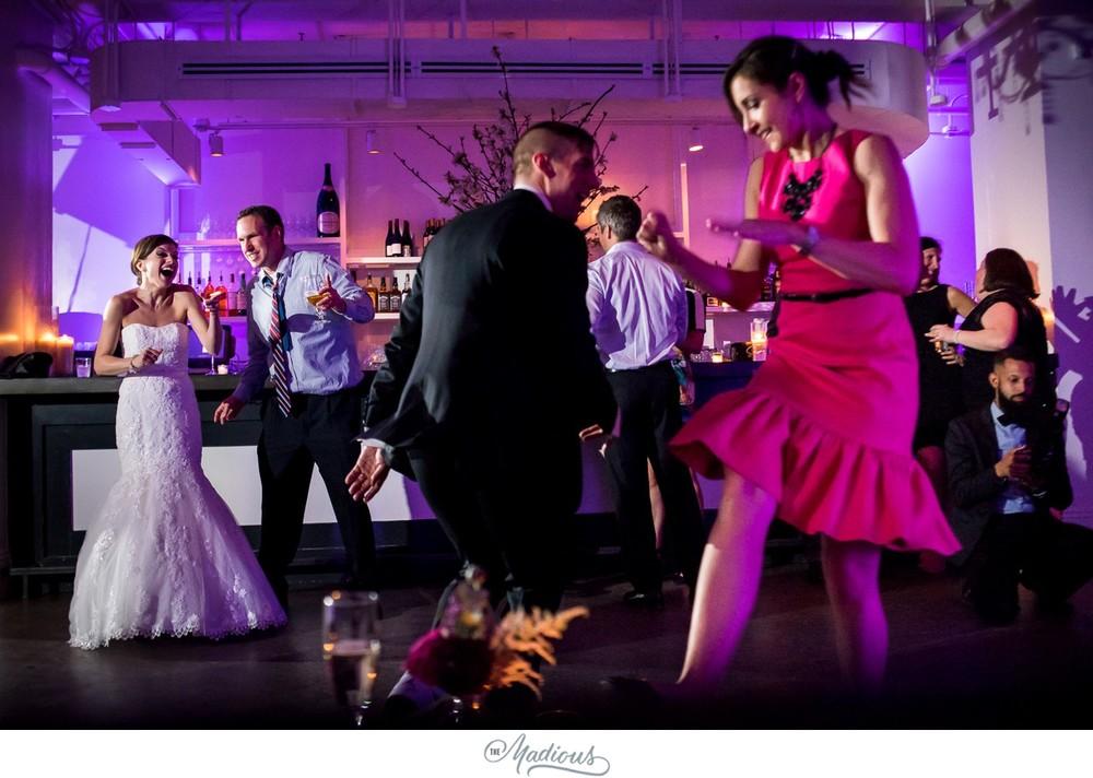 Malmaison_DC_Spring_Wedding_38.jpg