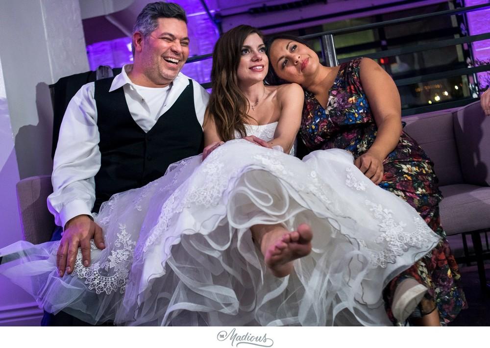 Malmaison_DC_Spring_Wedding_41.jpg
