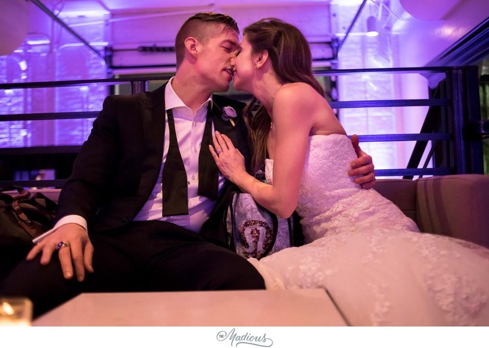 Malmaison_DC_Spring_Wedding_43.jpg