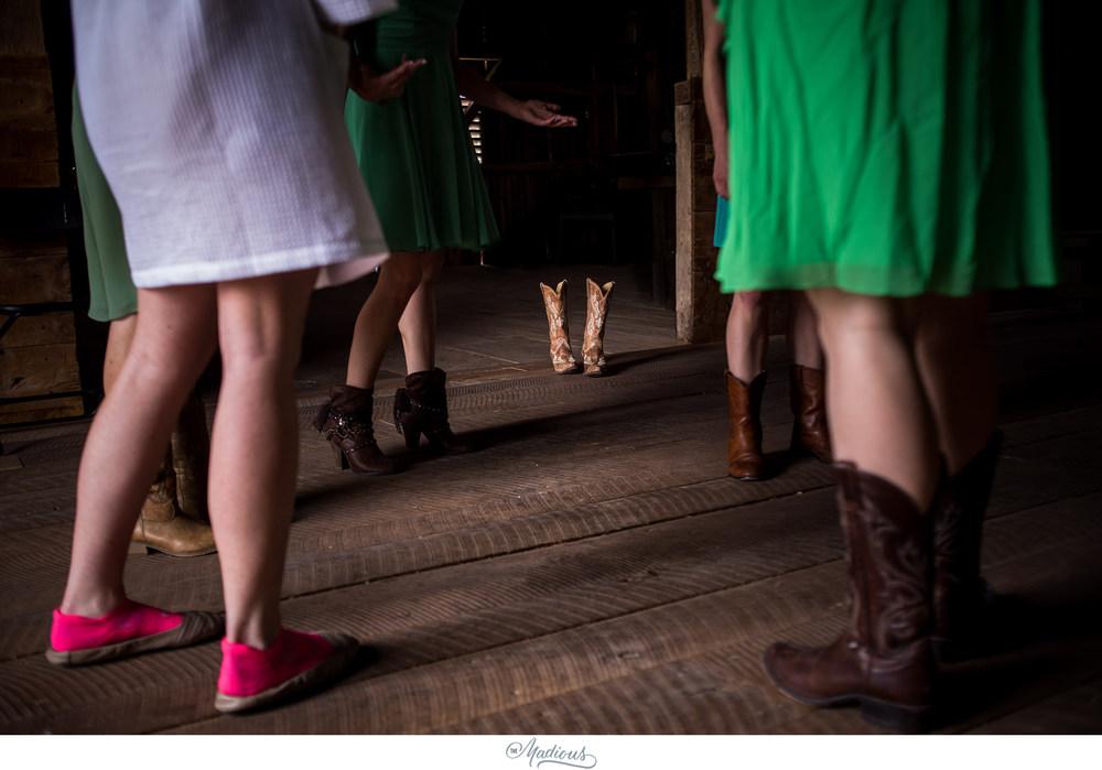 melissa dan rockland farms wedding_0007.JPG