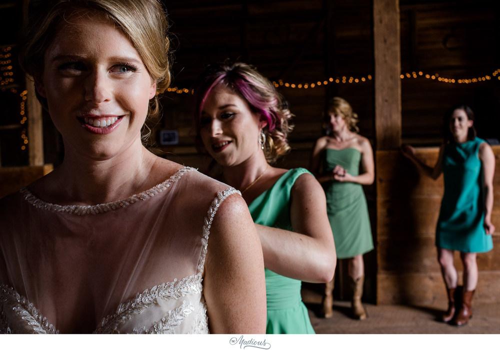 melissa dan rockland farms wedding_0009.JPG
