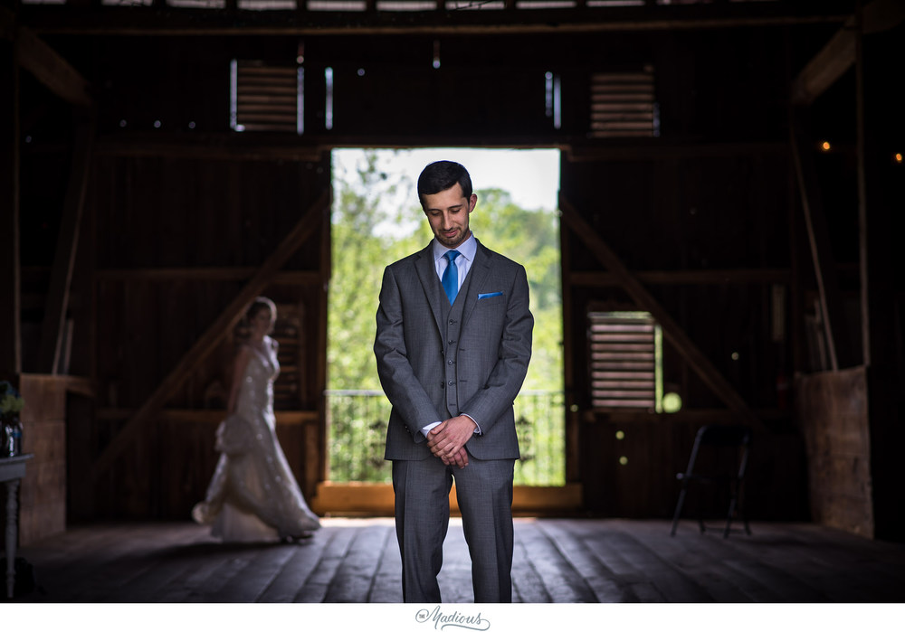 melissa dan rockland farms wedding_0011.JPG