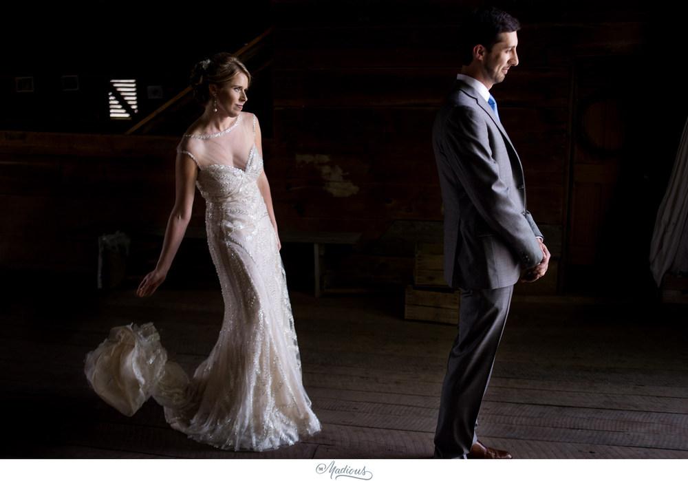 melissa dan rockland farms wedding_0012.JPG