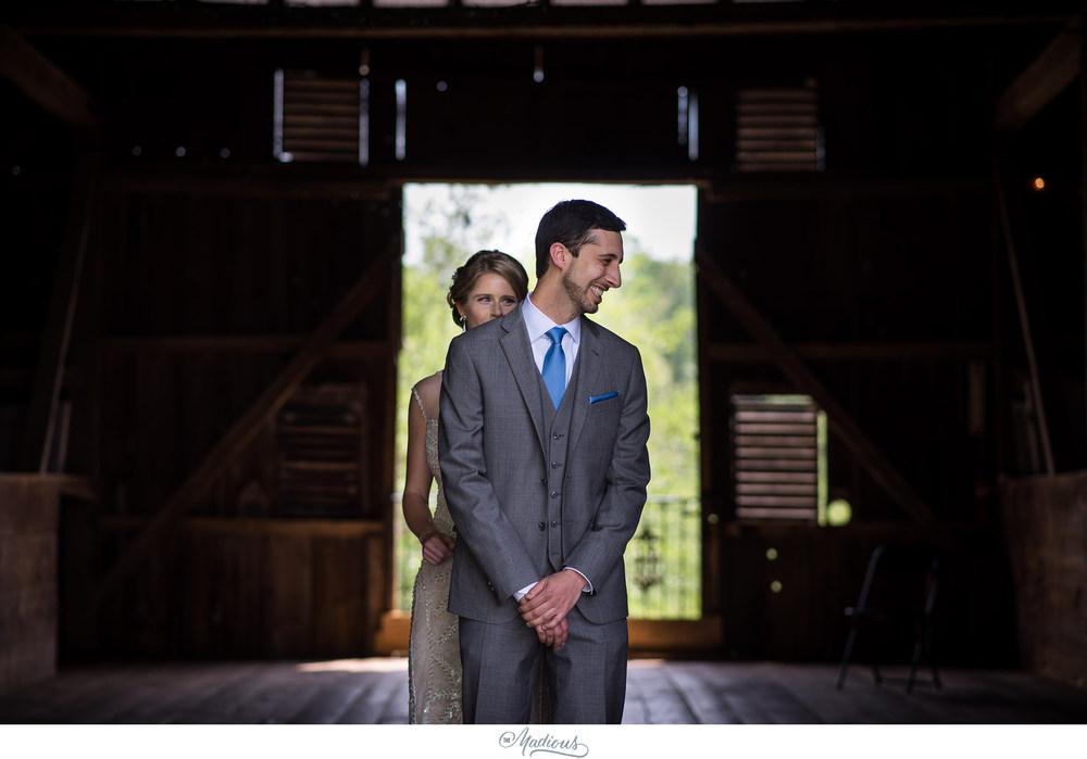 melissa dan rockland farms wedding_0013.JPG