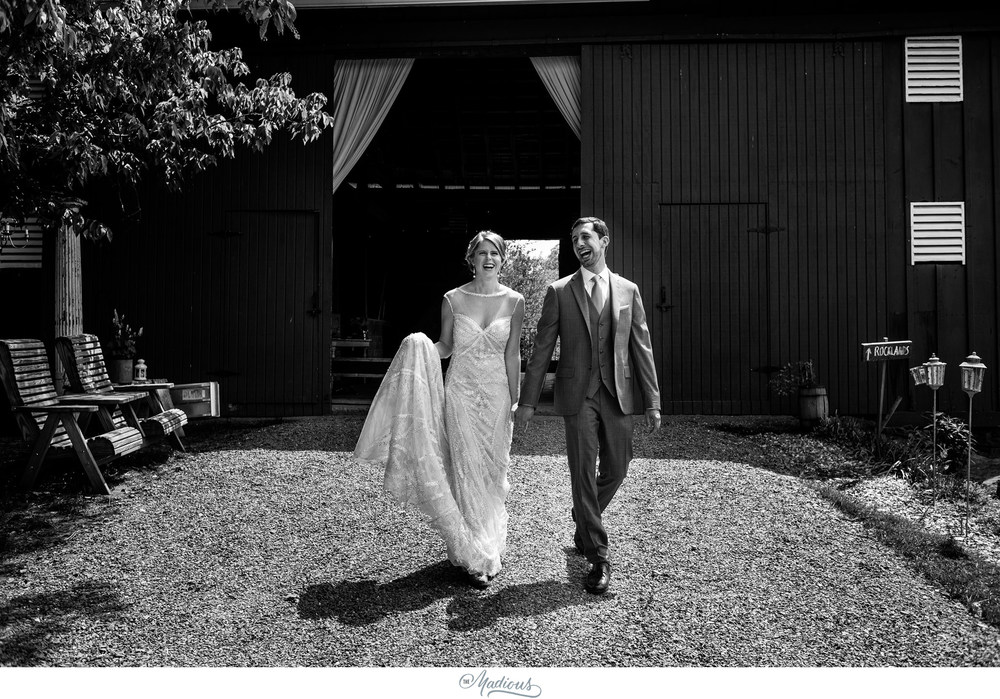 melissa dan rockland farms wedding_0015.JPG
