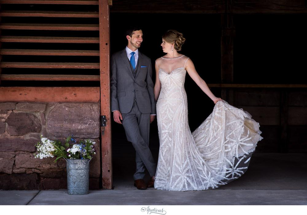melissa dan rockland farms wedding_0019.JPG