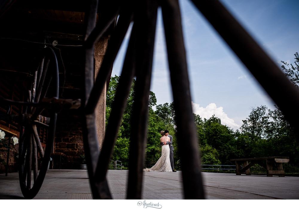 melissa dan rockland farms wedding_0022.JPG