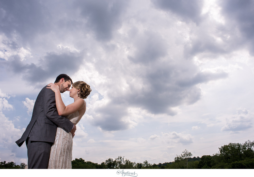 melissa dan rockland farms wedding_0023.JPG