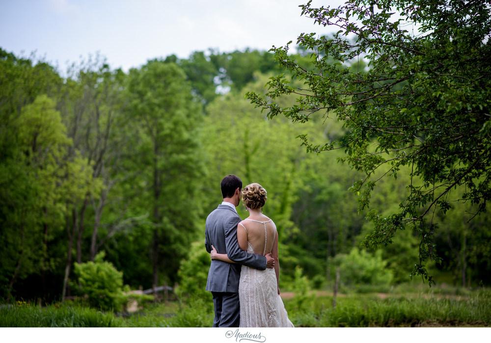 melissa dan rockland farms wedding_0024.JPG