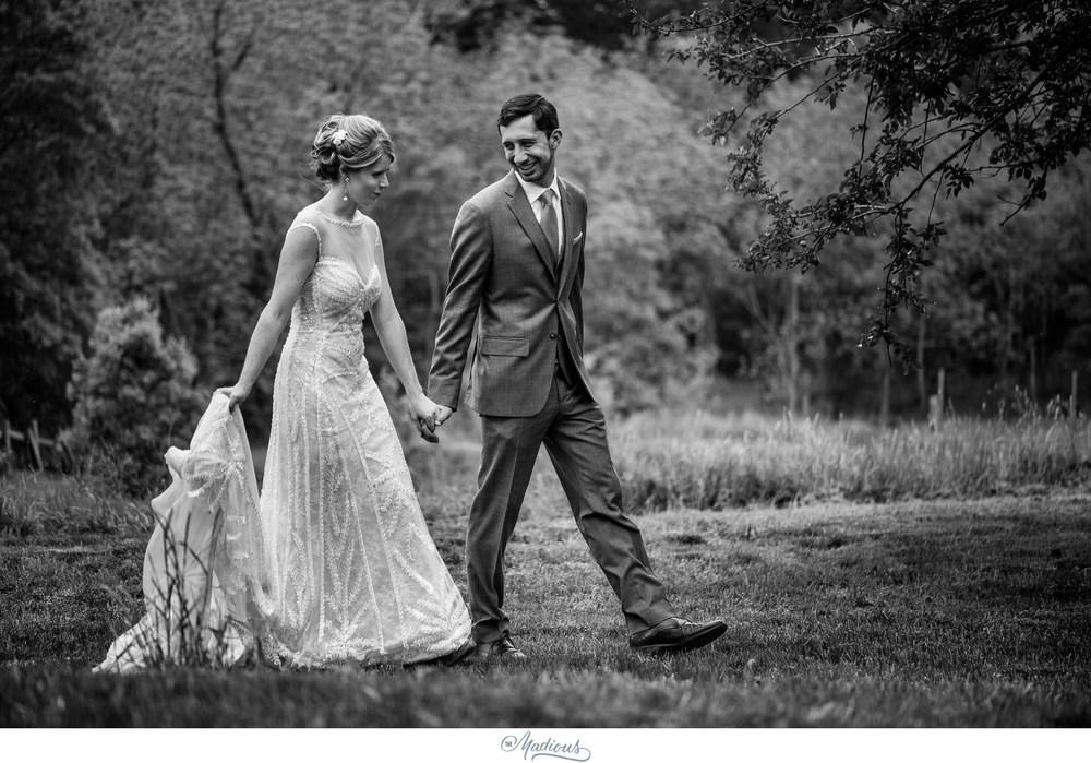 melissa dan rockland farms wedding_0025.JPG