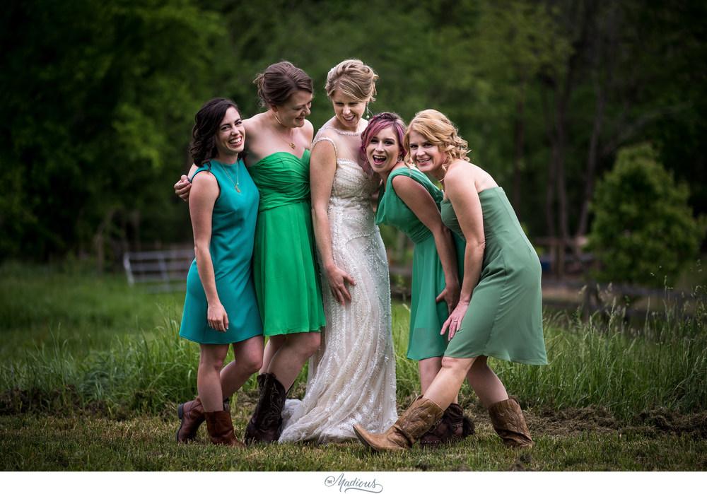 melissa dan rockland farms wedding_0028.JPG