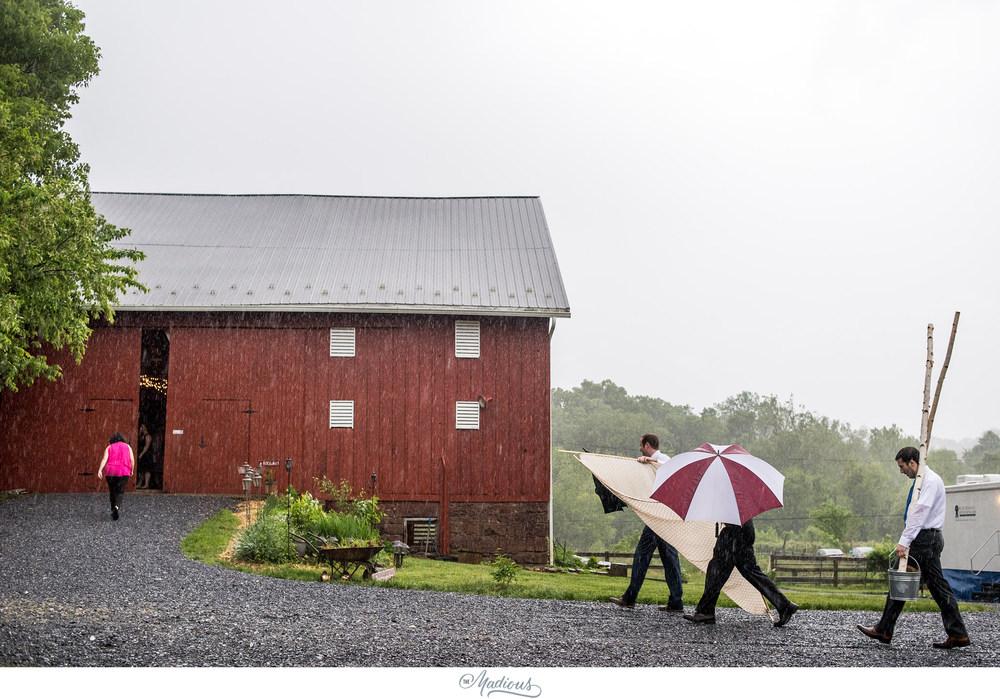 melissa dan rockland farms wedding_0033.JPG