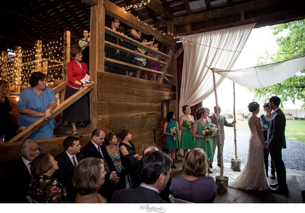 melissa dan rockland farms wedding_0038.JPG
