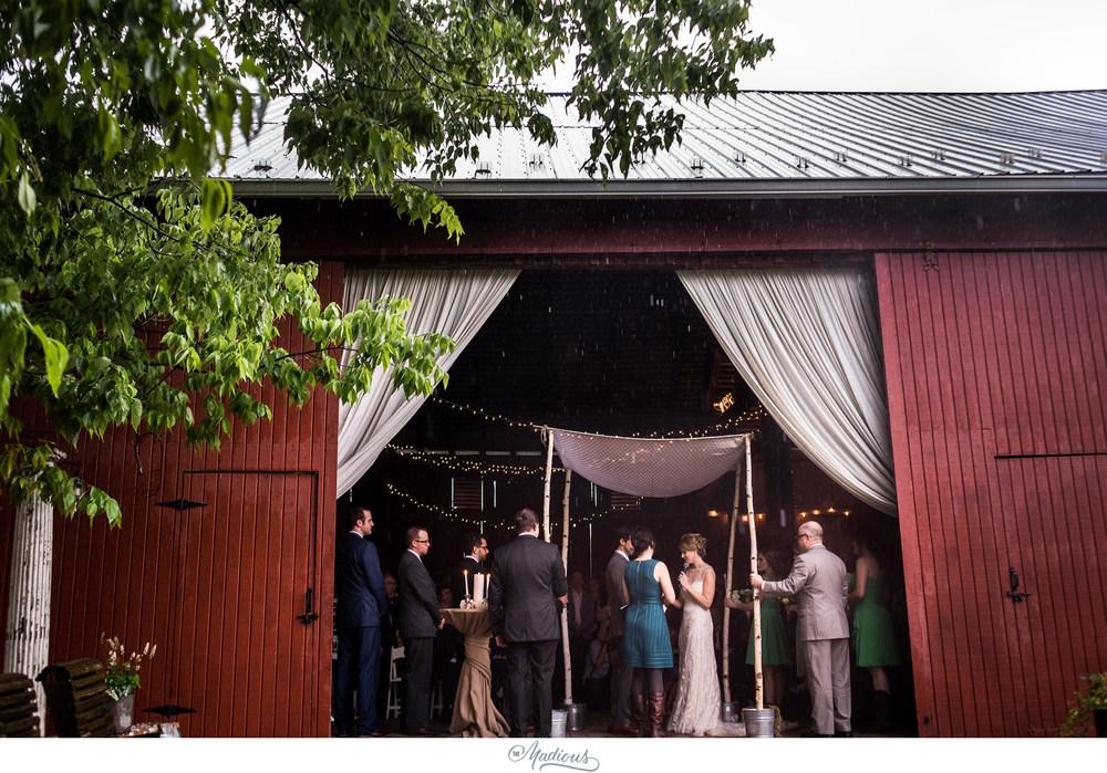 melissa dan rockland farms wedding_0039.JPG