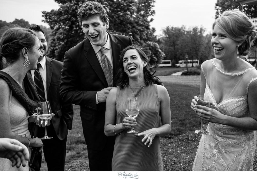 melissa dan rockland farms wedding_0050.JPG
