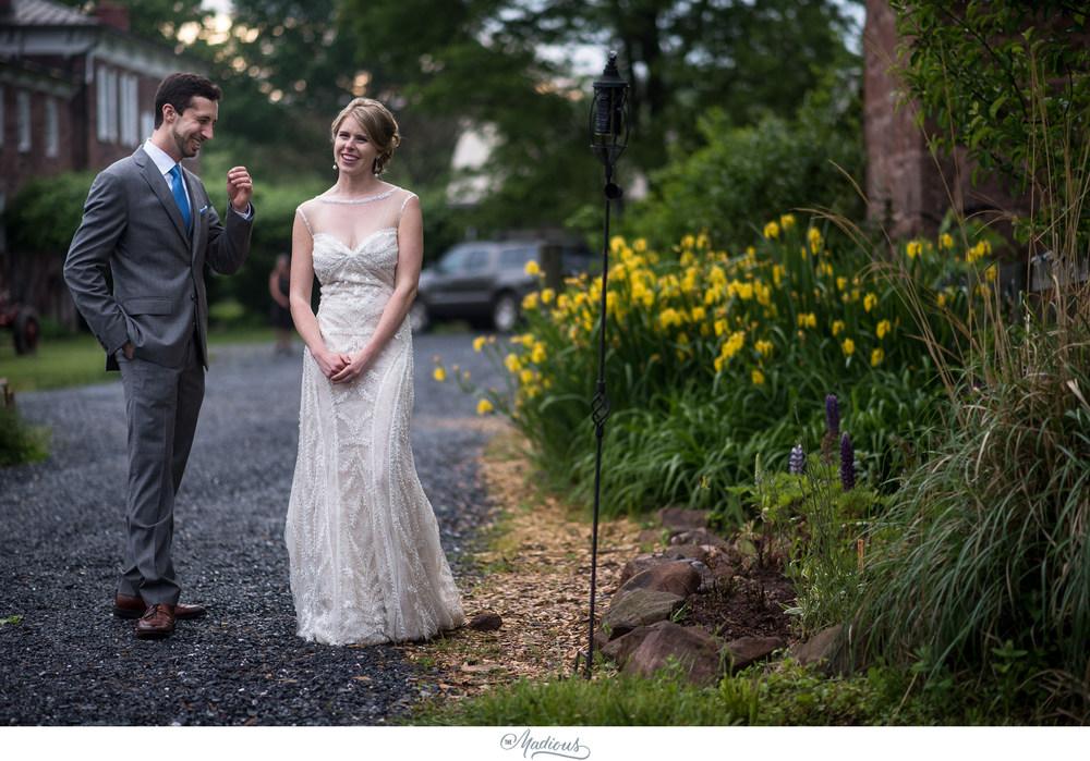 melissa dan rockland farms wedding_0052.JPG