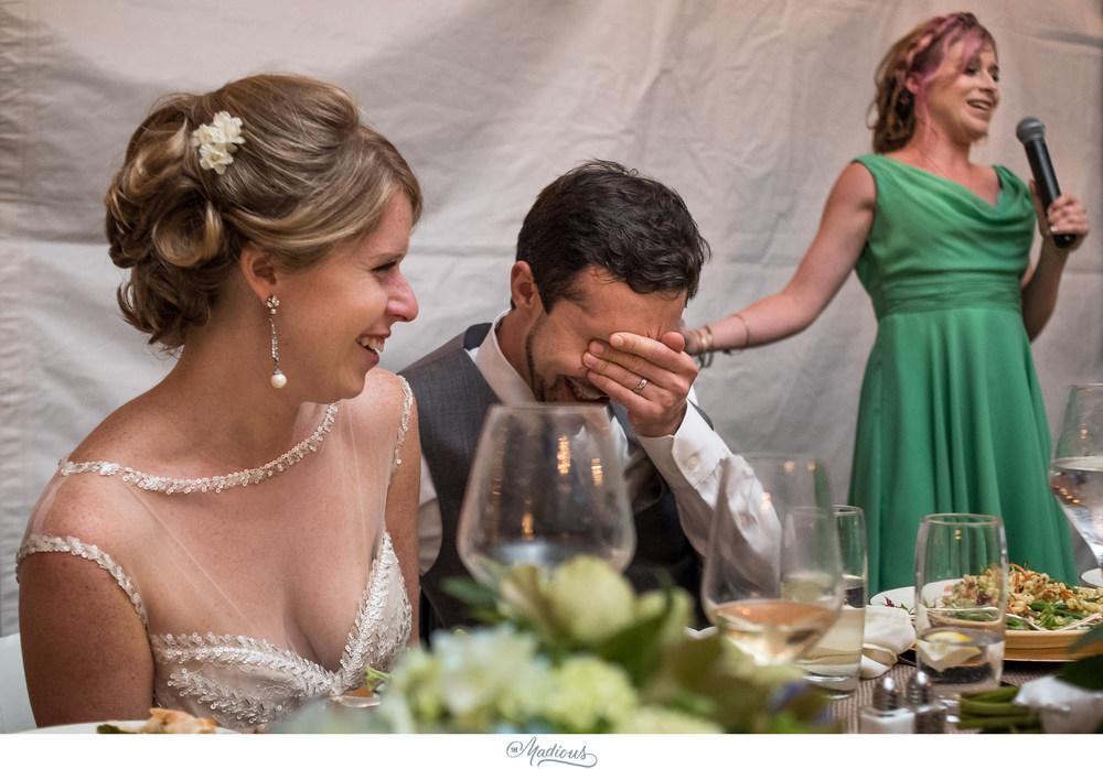 melissa dan rockland farms wedding_0054.JPG