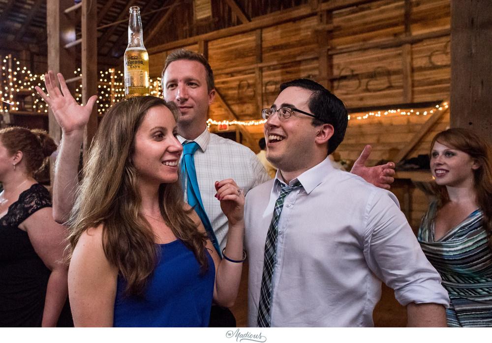 melissa dan rockland farms wedding_0063.JPG