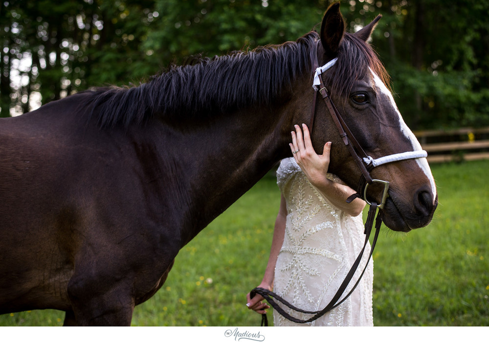 melissa dan rockland farms wedding_0075.JPG