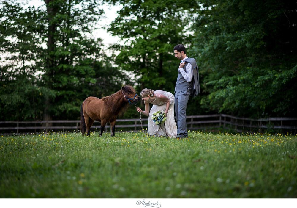 melissa dan rockland farms wedding_0079.JPG