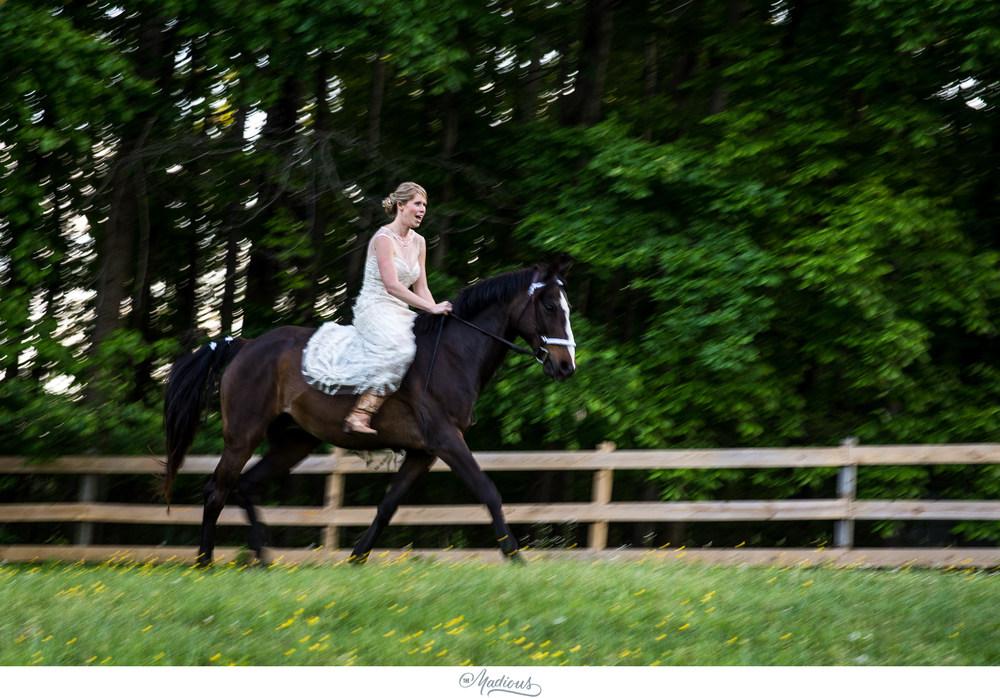 melissa dan rockland farms wedding_0078.JPG