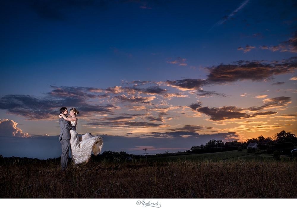 melissa dan rockland farms wedding_0083.JPG