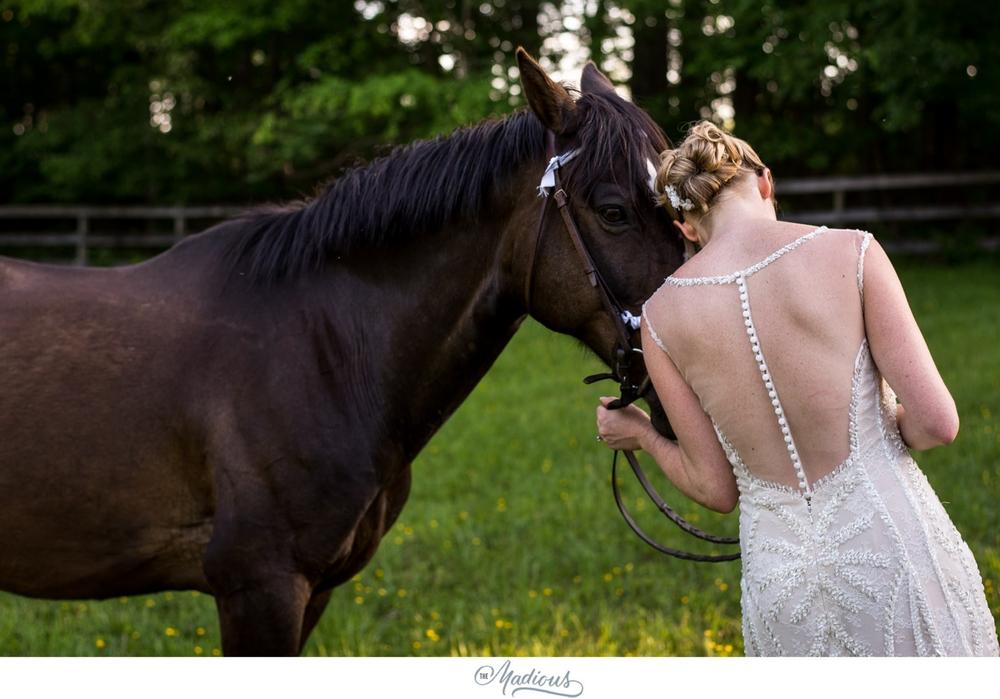 melissa dan rockland farms wedding_0073.JPG