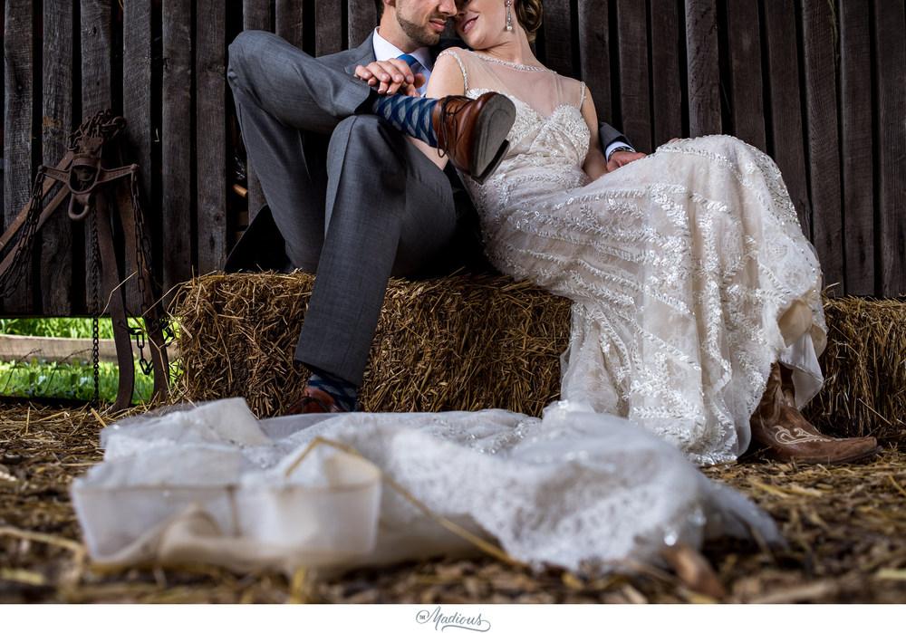 melissa dan rockland farms wedding_0017.JPG